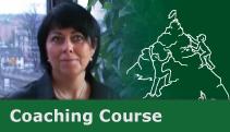 Coaching kurs