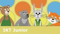 IKT Junior