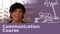 Kommunikasjons kurs
