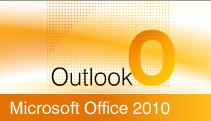 Microsoft Outlook 2010 kurs