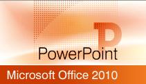 Microsoft PowerPoint 2010 kurs