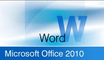 Microsoft Word 2010 kurs
