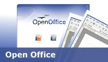 OpenOffice opplæring